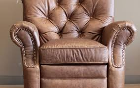 Most Comfortable Recliner Recliner Barcalounger Ii Recliner Chair Stunning Most