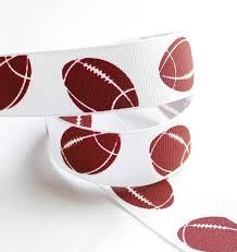 printed ribbons college printed ribbon