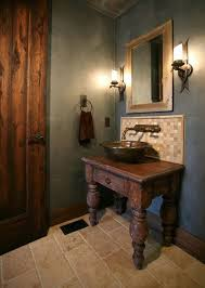 fashioned bathroom ideas bathroom ideas beautiful pictures photos of remodeling