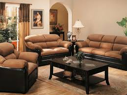 Sectional Sofa Slipcovers by Sofas Center Sectional Sofa Slipcovers Walmartsectional Covers