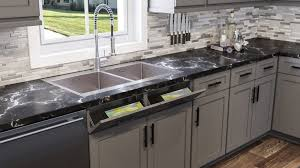 where can you buy cheap cabinets best way to buy cheap kitchen cabinets in atlanta