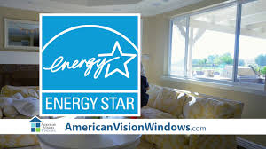 american vision windows free installation plus we pay the tax