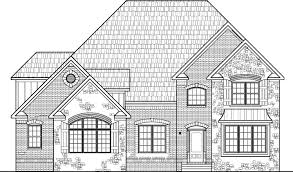 house drawings house drawings and plans modern house