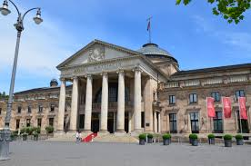 file wiesbaden neoclassical architecture 9069109226 jpg