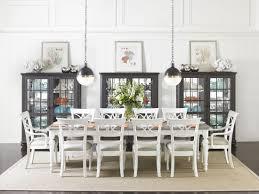 coastal dining room sets cheap under 100 oval brown polished teak