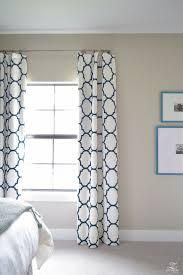 custom home design tips 19 best zdesign at home design tips images on pinterest dining
