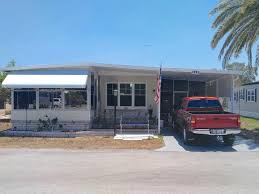 toyota mobile home mobile home for sale new port richey fl hacienda village 141