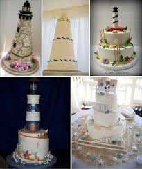 nautical weddings nautical wedding ideas serendipity beyond design