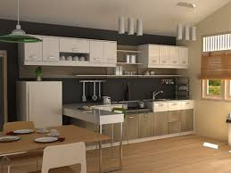 Kitchen Design For Small Space by Kitchen Design Ideas For Small Space Contemporary Kitchen Design