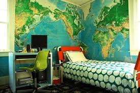 Cool Painting Ideas For Bedrooms Cool Painting Ideas For Bedrooms - Cool painting ideas for bedrooms