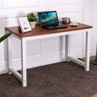 Wood Computer Desk Office Furniture Furniture