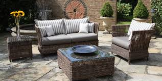 Patio Furniture Inexpensive Endearing Photo At Engrossing Isoh Perfect At Engrossing Easy Pics