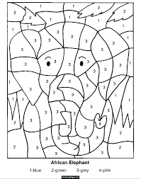 coloring pages for math www where2shoot info wp content uploads 2018 05 ha