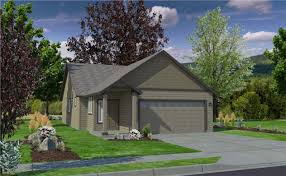 the canyon brand new home for sale or by hayden homes