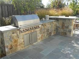 Island Kitchen Units Accessories Pre Built Outdoor Kitchens Pre Built Outdoor Kitchen