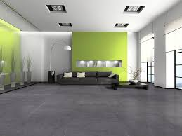 Schlafzimmer Dunkler Boden Wohnideen Fliesen Dunkel Spektakulär Auf Dekoideen Fur Ihr Zuhause