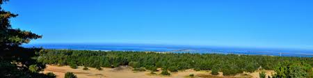 california blue bay area california wikitravel