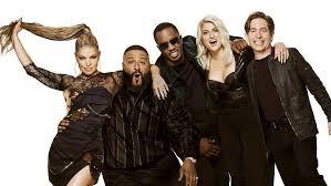 the social cast the four judges cast tv show spoilers heavy com