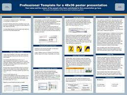 Resume Samples Ppt by Powerpoint Templates Examples Virtren Com
