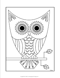 geo pets coloring pages s mac u0027s place to be
