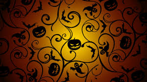 dark halloween background halloween holiday dark horror spooky wallpaper 3840x2160