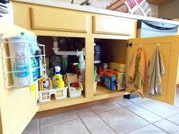 Kitchen Cabinet Storage Organizers Kitchen Cabinet Storage Organizers The Sink Kitchen Cabinet