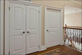 Interior Door Trim Interior Door Trim Photos Interior Doors Design