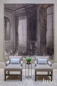 120 best super graphic wall treatments images on pinterest home 20 rooms with oversized art