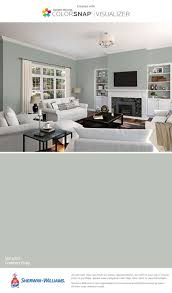 Paint Ideas For Bedrooms Best 25 Comfort Gray Ideas On Pinterest Sherwin Williams