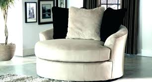 Living Room Chair Cushions Oversized Chair Pillows Living Room Chair Chair Oversized Sofas