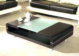 living room coffee table sets living room coffee table coffee table living room coffee table set