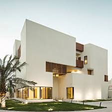 modern house designs all over the world