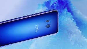 htc u11 sapphire blue youtube