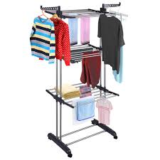used clothing racks for sale 66