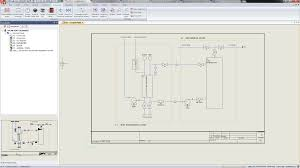 How To Read Floor Plans Symbols Solidworks Electrical Piping U0026 Instrumentation
