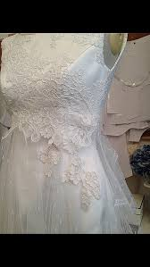 wedding dress alterations cost how much for wedding dress alterations wedding ideas