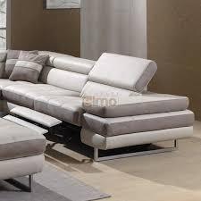 canapé d angle relax pas cher canape d angle cuir relax maison design wiblia com