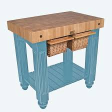 boos block kitchen island boos block kitchen island wow