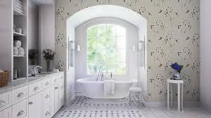 papier peint harlequin buy harlequin 111062 amazilia wallpaper fashion interiors