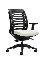 monarch basics office furniture office chairs seating