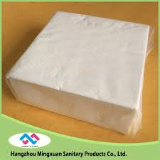 japanese paper napkins japanese paper napkins suppliers and