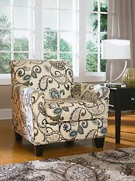 Living Room Chairs Ashley Furniture HomeStore - Living room couches and chairs