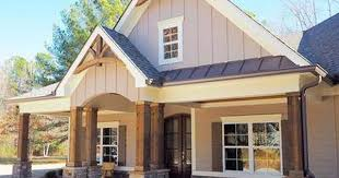 craftsman house plans with pictures best 25 craftsman house plans ideas on craftsman