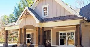 craftsman house designs best 25 craftsman house plans ideas on craftsman