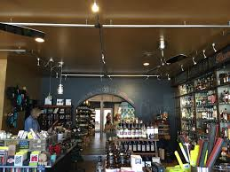 21 and under best wines under 21 at bottle shop 33 303 magazine bottle shop 33 is not just a killer wine shop in central wash park it s a gift and knick knack lover s dream since opening in july 2015 after an