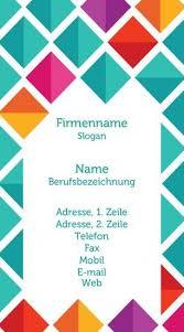 Slogans For Interior Design Business Real Estate Architecture Interior Design Business Card Template