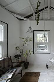 Interior Designed Homes by 146 Best Interior Design White Decor U0026 Interior White Living