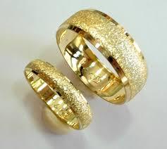 gold wedding rings for wedding rings gold wedding ring princess cut bridal sets