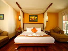chambre thailandaise station balnéaire blanche d andaman chambre à coucher hôtels de