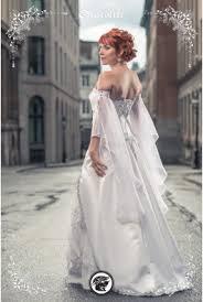 faerie wedding dresses buy wedding dress medievalboutique com